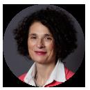 Isabelle RANGER - Responsable immobilier