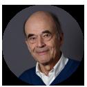 Jacques BAUDOIN - Vice-Président