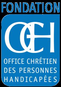 Fondation OCH (Office chrétien des personnes handicapées)