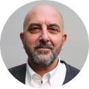 Christophe ICARD - Responsable immobilier