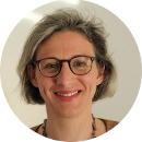 Servane LION DE VILLERS - Directrice Qualité