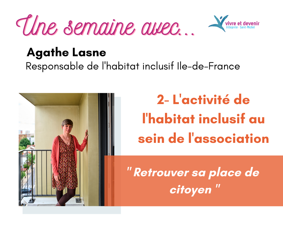 Agathe Lasne